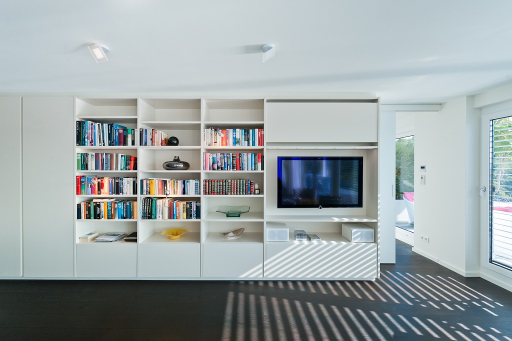 emejing b cherwand mit fernseher gallery. Black Bedroom Furniture Sets. Home Design Ideas