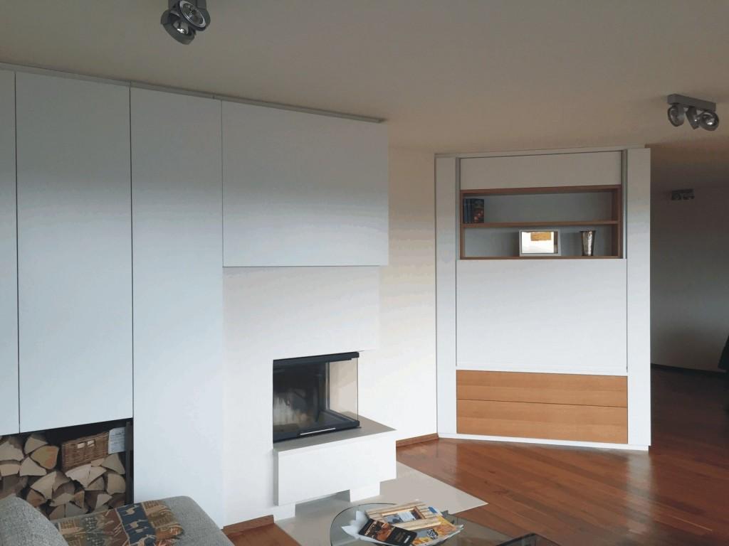 tv wohnzimmer m bel sarah maier innen aussergew hnlich sarah maier innen aussergew hnlich. Black Bedroom Furniture Sets. Home Design Ideas