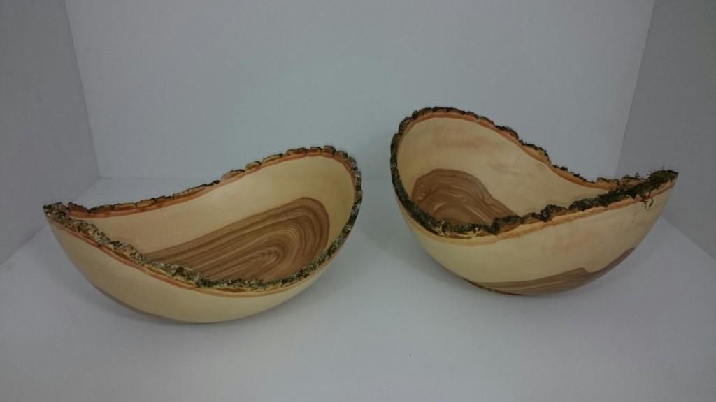Holzschale01
