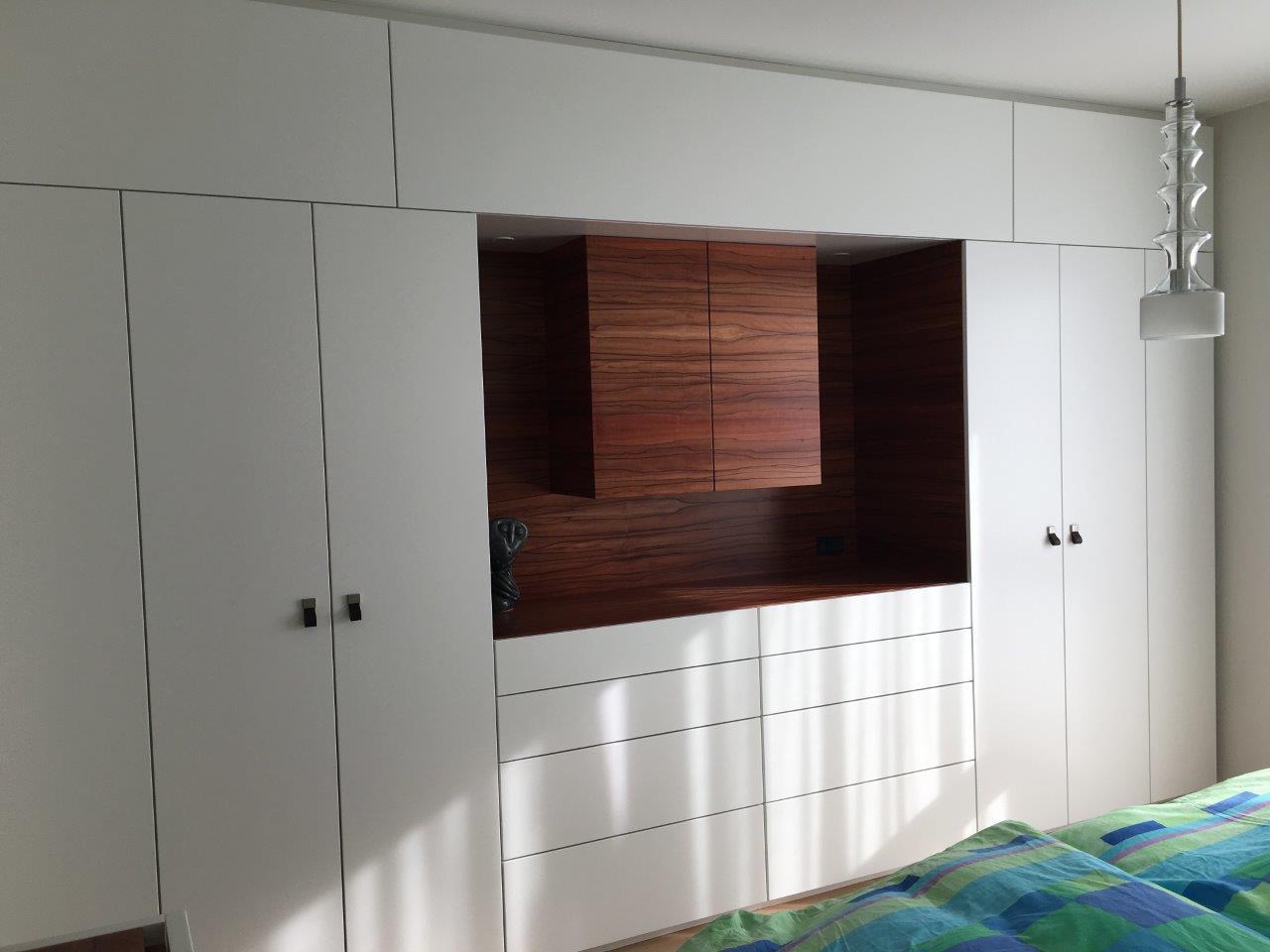 Tv Wohnzimmer Mobel Sarah Maier Innen Aussergewohnlich Sarah
