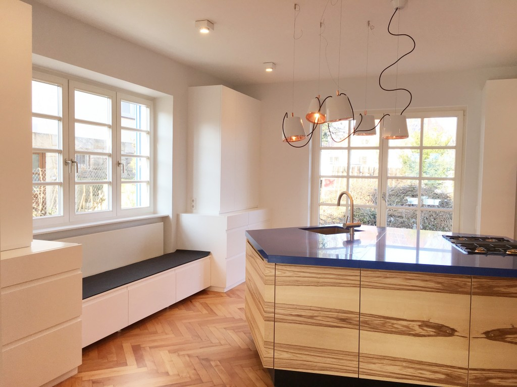 stuttgarter k chen sarah maier innen aussergew hnlich sarah maier innen aussergew hnlich. Black Bedroom Furniture Sets. Home Design Ideas