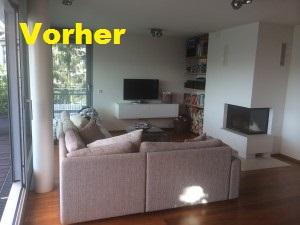 Vorher-Fernsehen-300x225