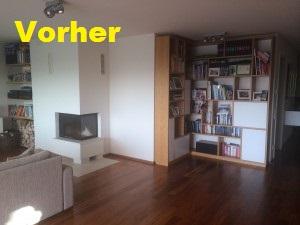 Vorher-Fernsehmoebel-300x2251