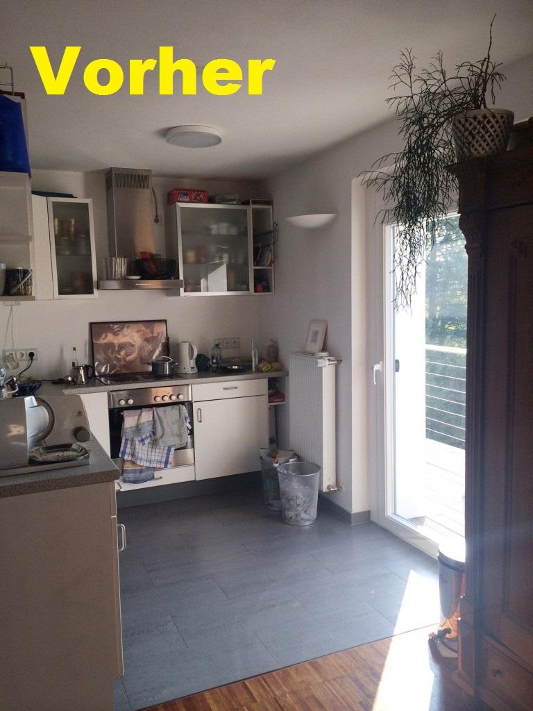 Vorher-Küche-Sassafras-quer-768x1024
