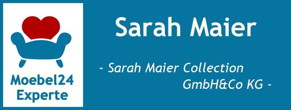 sarah_maier_logo_moebel24