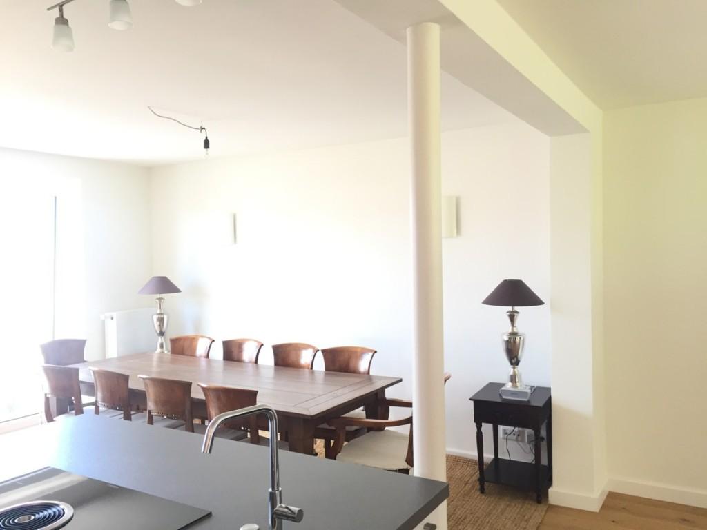 aus alt mach neu bauen in stuttgart sarah maier innen aussergew hnlich sarah maier innen. Black Bedroom Furniture Sets. Home Design Ideas