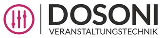 DOSONI_Logo_RZ_23042014