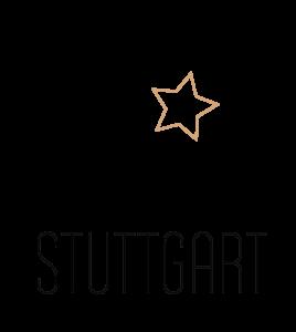Logo_GTS-268x300