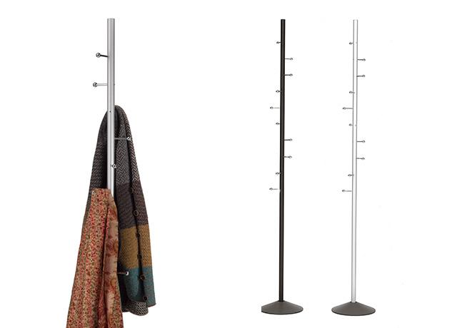 mirac-coat-stand-massana-tremoleda-mobles114-galprd-n011