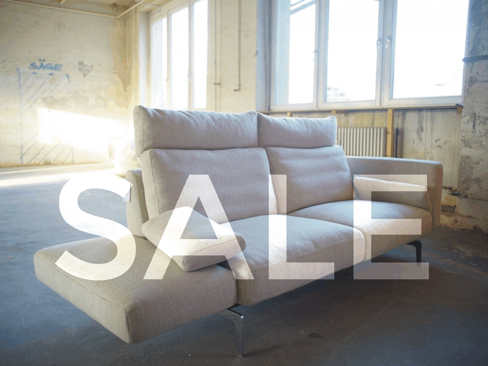 Cool Mobel Sale Sarah Maier Innen Aussergewohnlich Sarah Evergreenethics Interior Chair Design Evergreenethicsorg