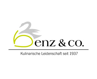 benz-catering-logo
