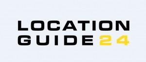 location24