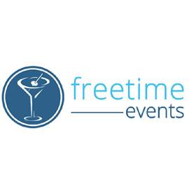 logo_freetime_270x270