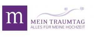 Logo mein Traumtag
