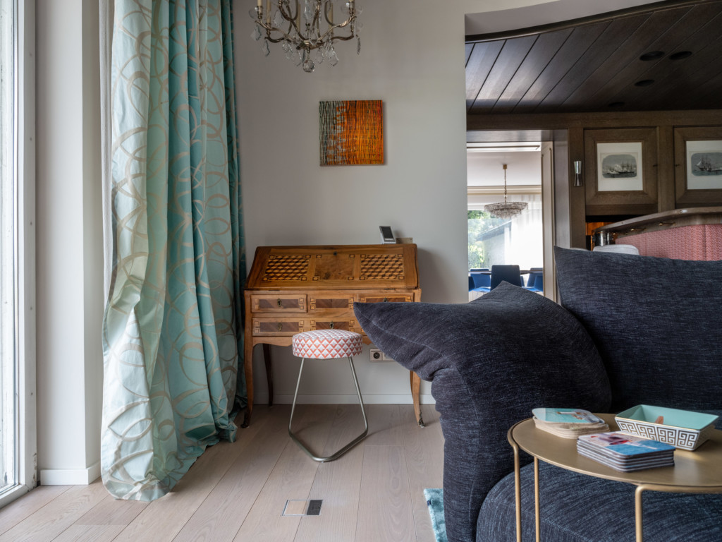 wow wohnungen in stuttgart sarah maier innen aussergew hnlich sarah maier innen. Black Bedroom Furniture Sets. Home Design Ideas