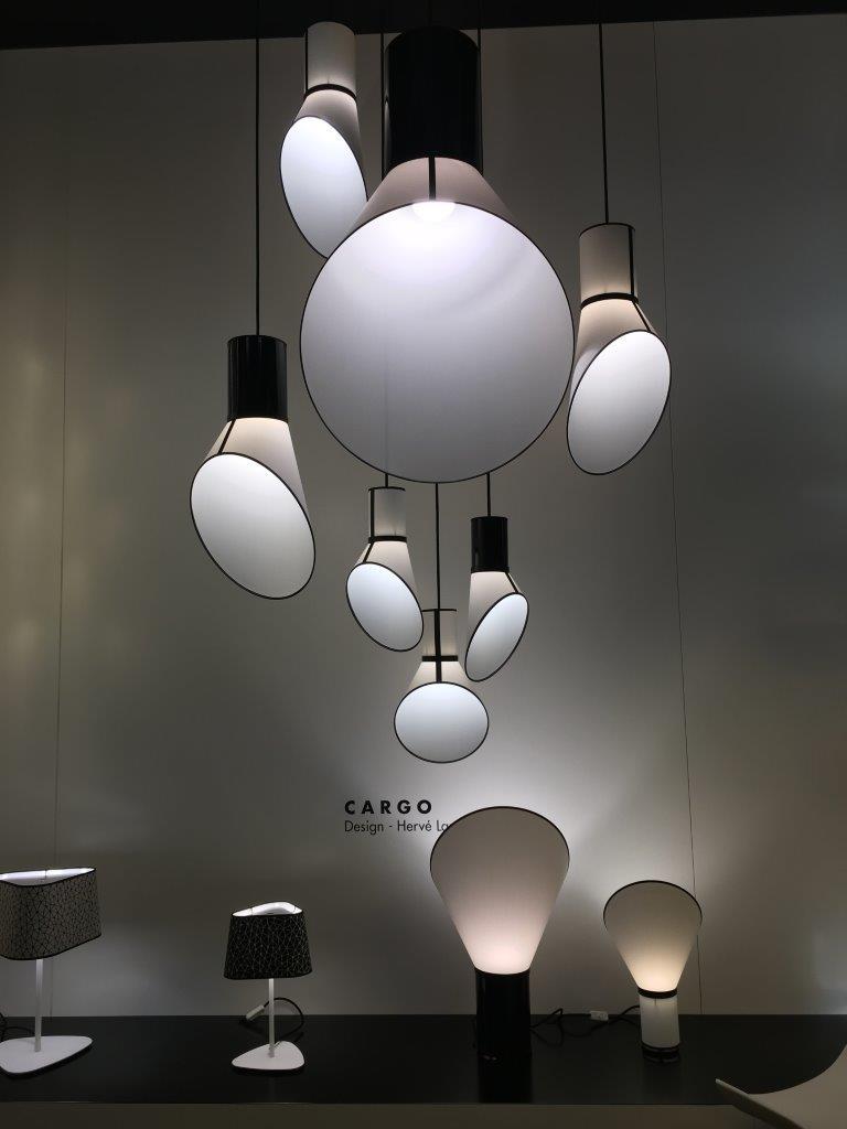 Licht ist wichtig sarah maier innen aussergew hnlich sarah maier innen aussergew hnlich for Lichtmesse frankfurt