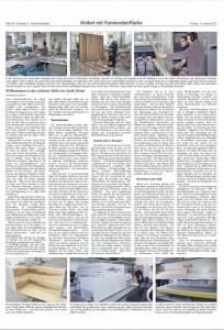 Holzzentralblatt Seite 57