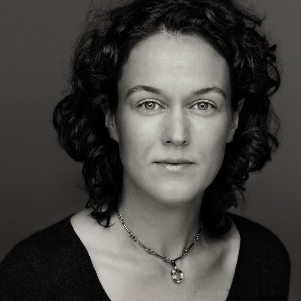 Portrait Sarah Maier Fotograf Max Richter 1024mal1024 pixel