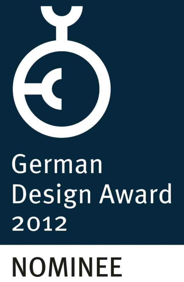 designpreis-deutschland
