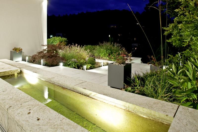 Gartengestaltung Sarah Maier 02