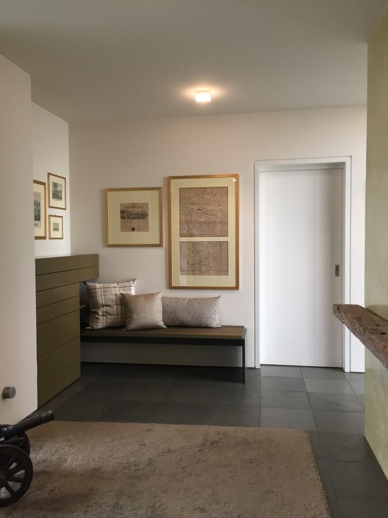 flurm bel sarah maier innen aussergew hnlich sarah maier innen aussergew hnlich. Black Bedroom Furniture Sets. Home Design Ideas