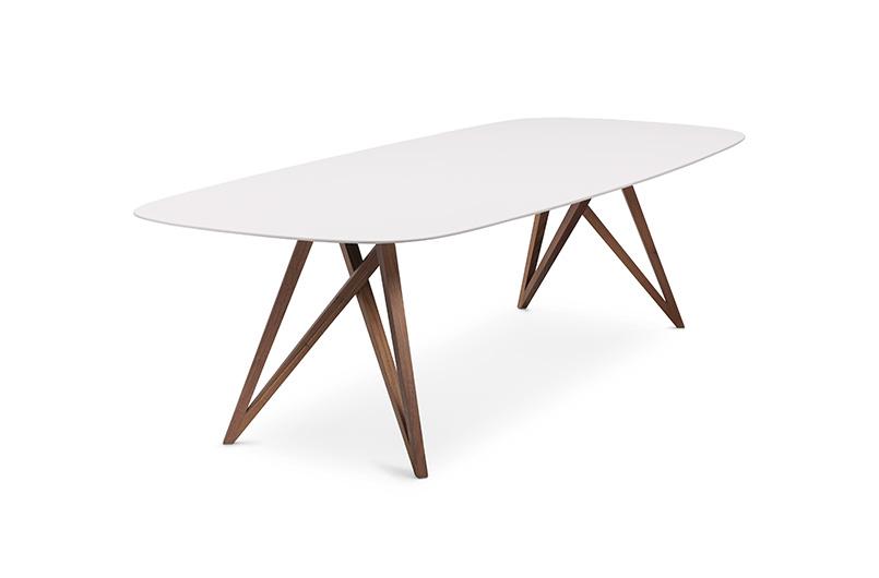 Tisch Seito Walter Knoll