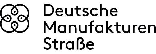 logo_DMS_502x176