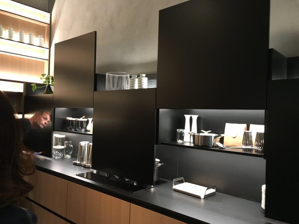 Ungewöhnlich Gemütliche Küchen Jacksonville Beach Ideen ...