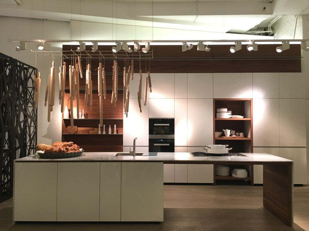 Groß Klassische Küchen Und Bäder Glasgow Ideen - Ideen Für Die Küche ...
